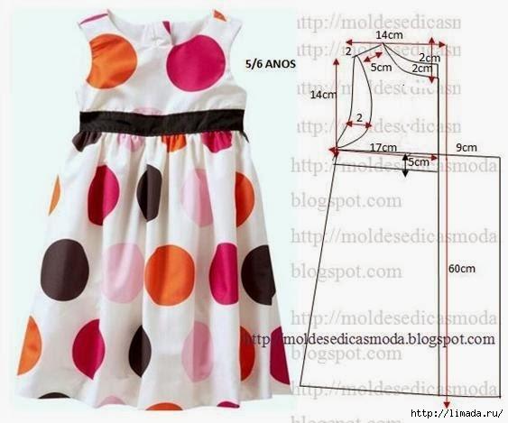 интернет магазин деловая женская одежда