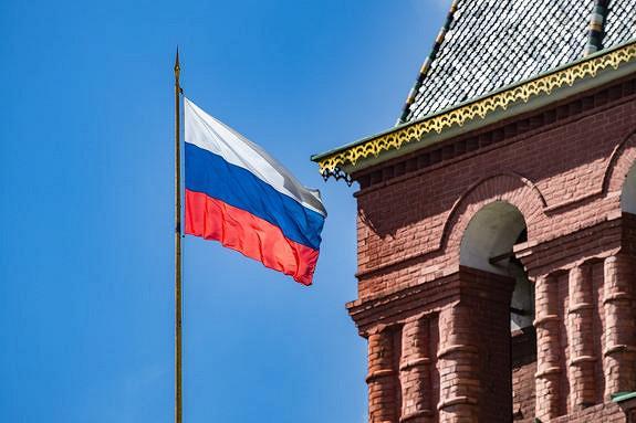 Полковник Владимир Трухан: фактически Нагорный Карабах станет анклавом России