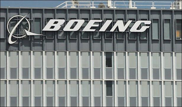 СШАнашли способ урегулировать спор Boeing иAirbus