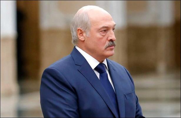 Лукашенко анонсировал появление белорусской вакцины отCOVID-19