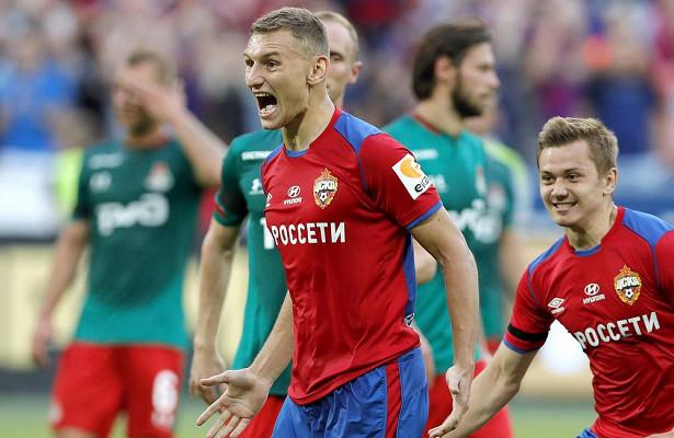 ЦСКА намерен избавиться отВасина
