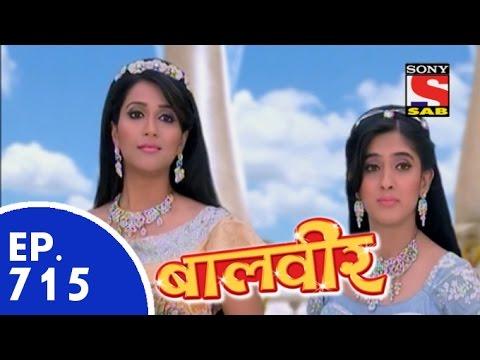 Baal Veer SAB Tv Serial Online, Baal Veer Tv Show Full