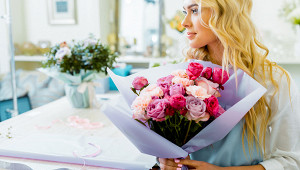 Психологи назвали подарок на8марта, который подойдет всем женщинам