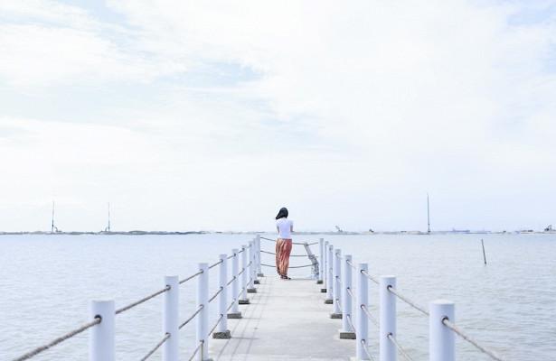 8настоящих причин вашего одиночества