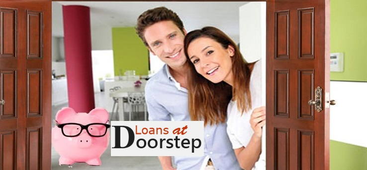Doorstep loans worcester  sc 1 th 153 & Doorstep loans worcester - Doorstep loans alternative - Bad credit ...