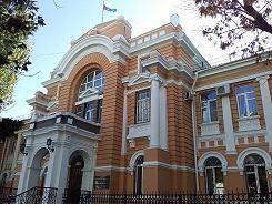 Житель Ростова обвиняется вубийстве одной жены иподжоге автомобиля другой