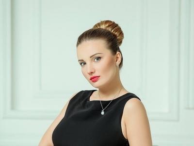 Анастасия Малкова: главное длябизнес-центра— этоегоконцепция