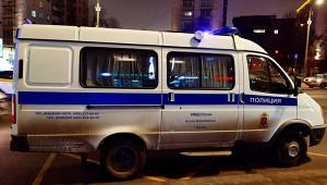 Жениха иегобрата застрелили вовремя свадьбы вМоскве