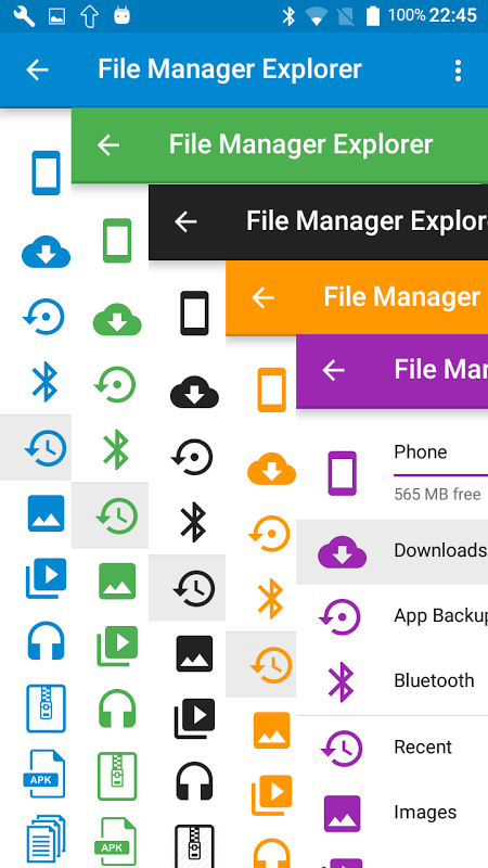 Free Download Manager for Windows and Mac OS X - Download