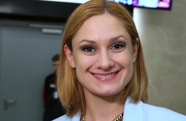 «Ничего непытались унасотнять»: Мишулина прокомментировала скандал сЦивиным иДрожжиной
