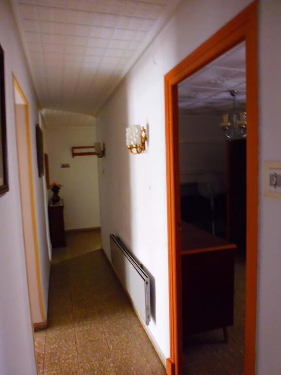 Сдача квартир в аликанте