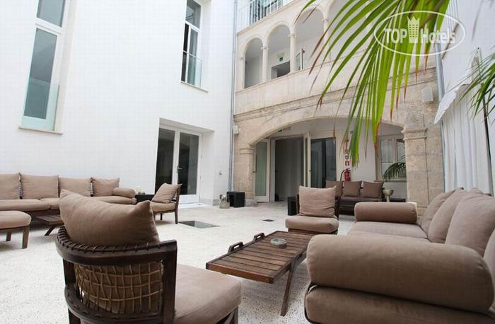 Аренда квартиры на пальма де майорка