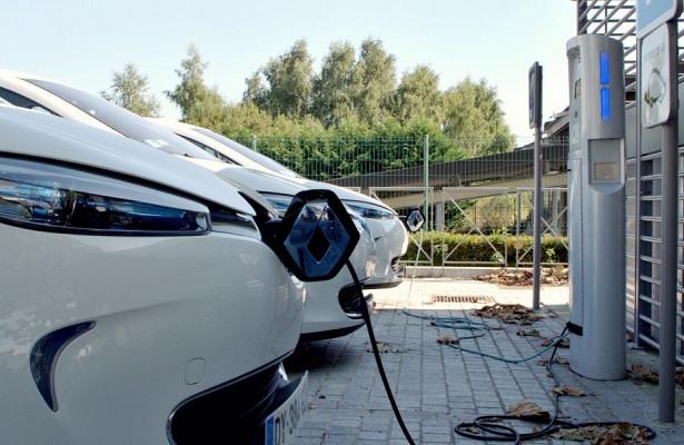 К2040 вряде стран больше нельзя будет купить автомобили нагорючем топливе