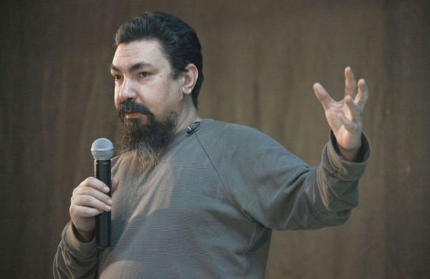 Планы навыходные: день рождения Микки Мауса, концерт-медитация игастрофестиваль