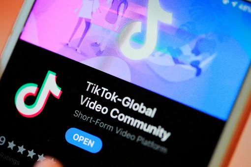 Покушение наYouTube: TikTok увеличит длину видео