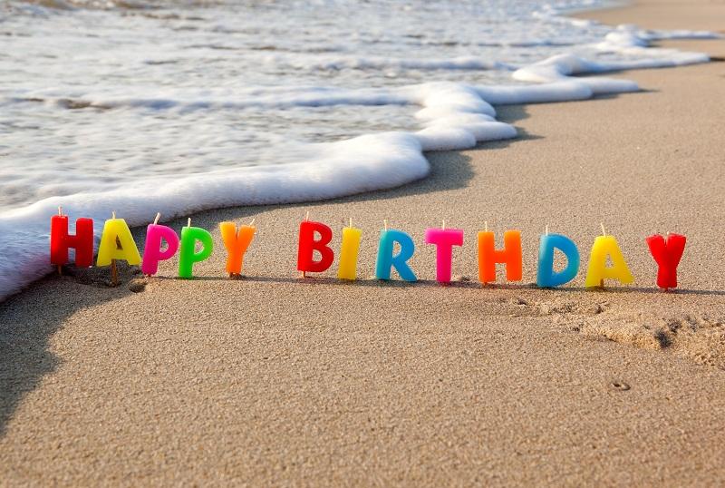 happy-birthday-desktop-background-496401