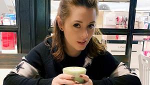 Звезда Comedy Woman рассказала обурной юности