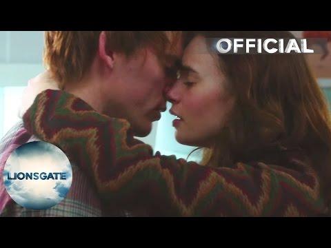 Watch Love, Rosie () Full Movie Online - Free HQ Stream