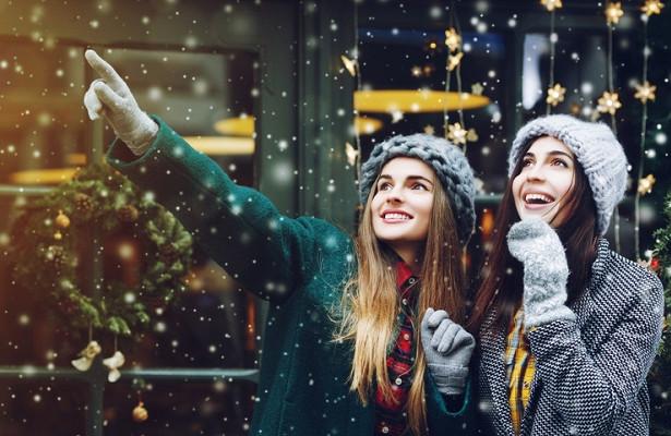 Концерт Элтона Джона, Венский Бали3D-мюзикл: куда сходить вМоскве перед Новым годом