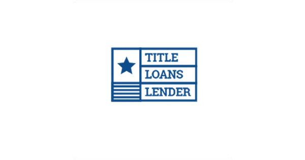 Norfolk title loans