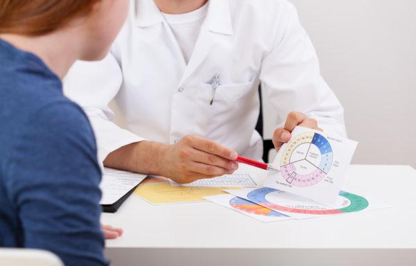 Какие анализы сдать ребенку если болит живот