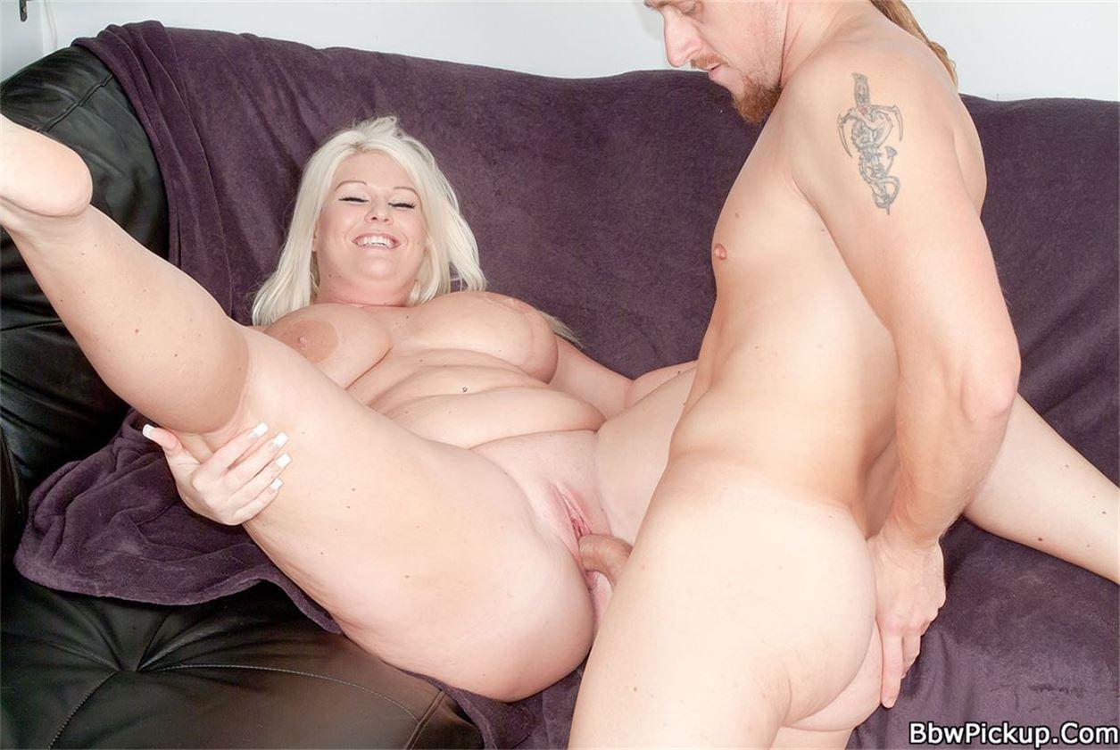 Фото полненькой блондинки порно, смотреть порно зрелую в гараже