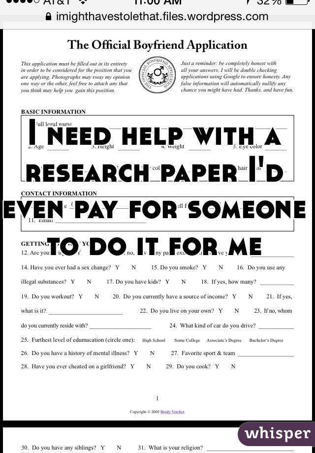 Write my happiness research paper