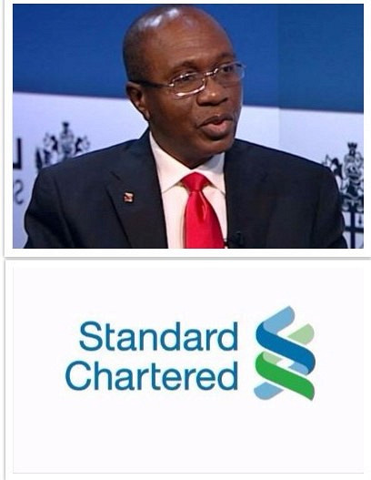 Standardchartered financial history question paper up