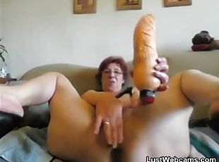Midget and big dick pics
