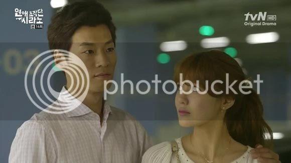 Xem Phim dating Agency Cyrano Trung tâm Mai m jag Cyrano