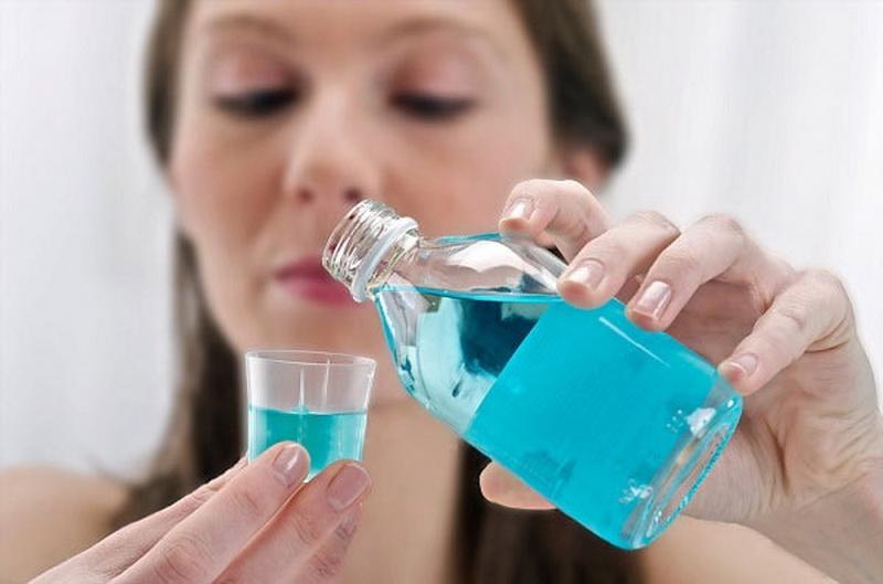 Как избавиться от алкоголизма с помощью соды