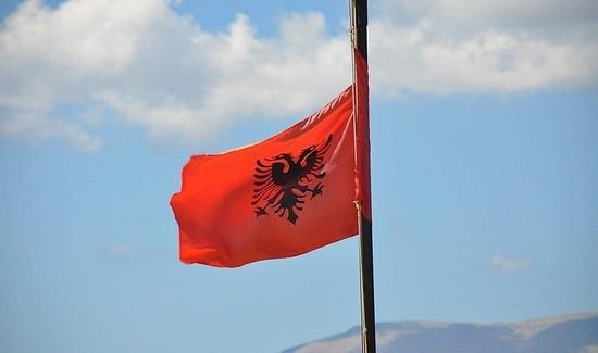 Премьер-министр Албании провозгласил победу своей партии навыборах впарламент