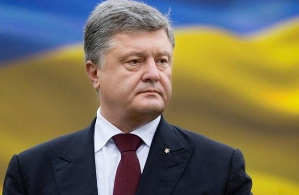 ВГДответили Порошенко после егопризнания ворганизации спецоперации против россиян