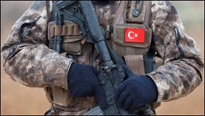 Турция готовится квторжению вАрмению