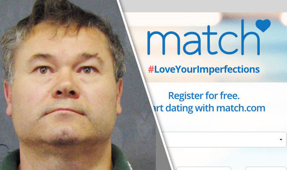 Dating direct or match com