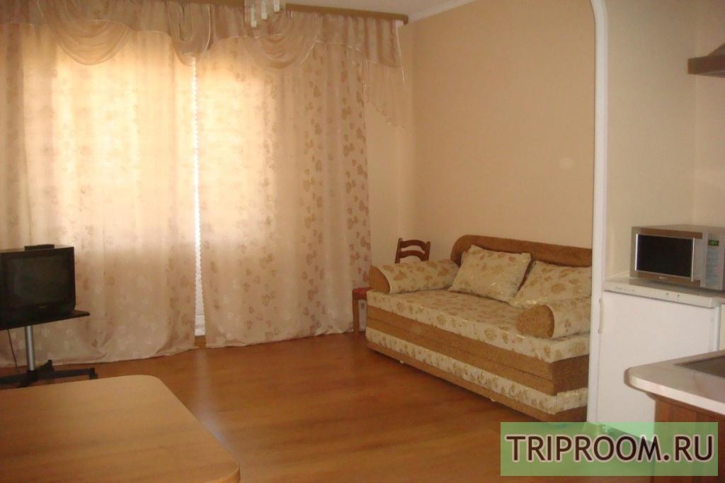 Дешевые квартиры в Лариса
