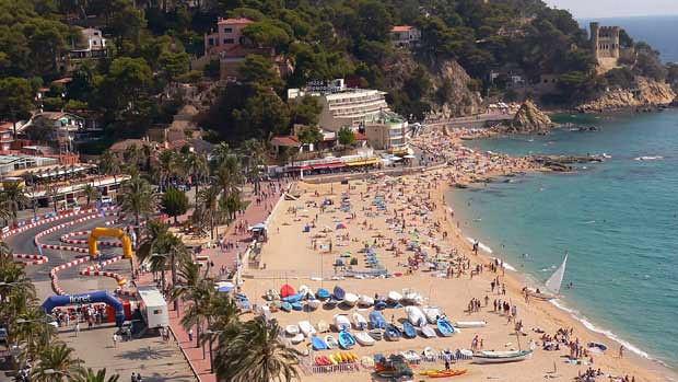 Особенности покупки недвижимости в Испании — плюсы