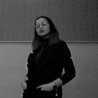 Фото Юля Шумкова
