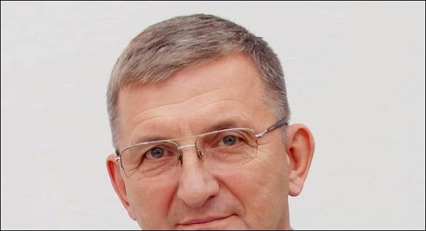 «Уволенный» мэрвошел вкоманду губернатора Пермского края