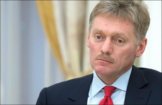 ВКремле назвали ситуацию соснижением доходов граждан напряженной