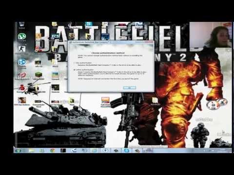Battlefield Bad Company 2 MULTi9-ElAmigos - Ova Games