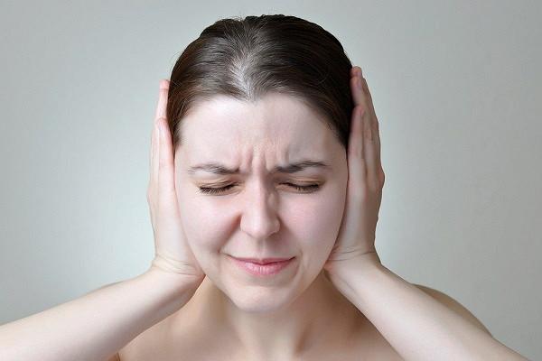 Простатит шум в ушах простатит лечение калганом