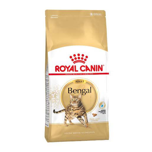 Корм royal canin de