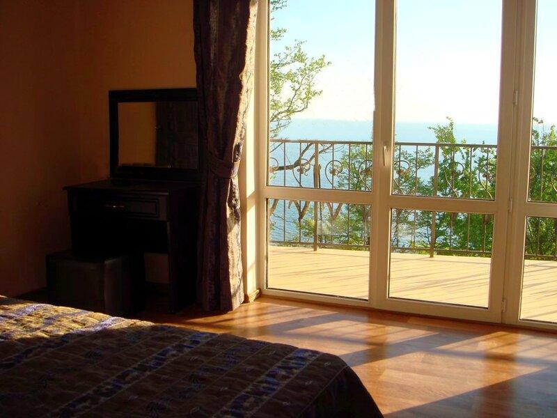 Сниму квартиру в испании на берегу моря недорого без посредников