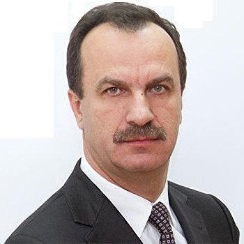 Украинский посол рассказал одоговоренностях поскандальной иконе