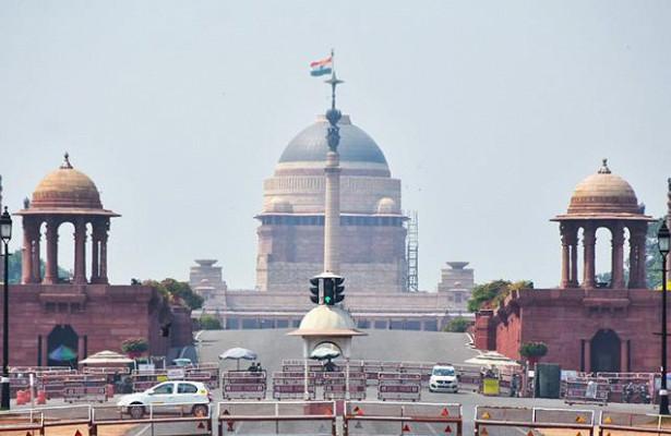 Индия подала заявку намировое лидерство