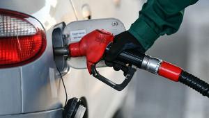 Бензин подорожал повсей России