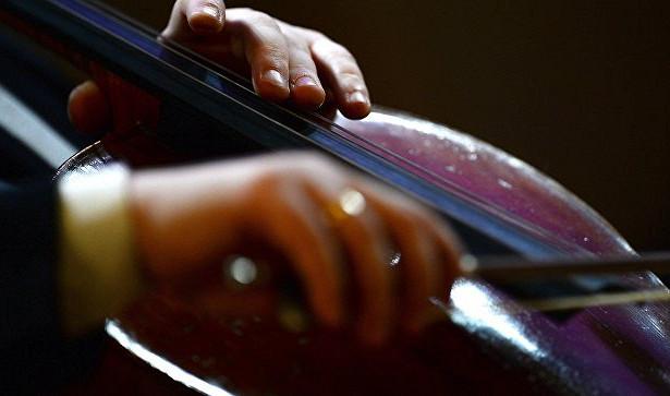 8-йМеждународный фестиваль виолончельной музыки Vivacello пройдет вМоскве