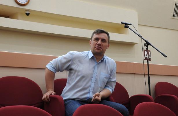 Бондаренко ополной неприкосновенности президента: «Мыпревратимся вуродливую монархию»