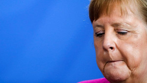 Меркель предупредила одолгосрочных последствиях пандемии